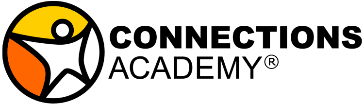 Careers At Connections Academy